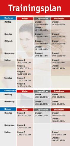 SGU Wing Tsun Kampfkunst  Unser neuer Trainingsplan! - Mit über 160 Trainingsstunden im Monat selbst entscheiden, wann man trainieren möchte.  www.kampfkunstschule.com Tel.: 01637778881