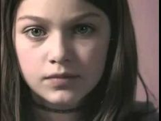 Child Pedophiles Predators [Video] - Internet Crime Fighters Organization