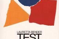 Test de Bender y Goodenough