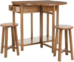 Upgrade Your Kitchen And Dining Room Furniture At Hhgregg We Carry Affordable Contemporary In A Wide Variety Of Styles