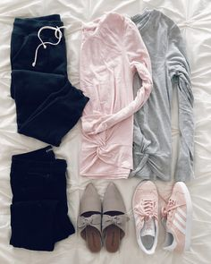 Top Advice To Help You Look More Fashionable Urban Style Outfits, Casual Fall Outfits, Modest Outfits, Summer Outfits, Casual Wear, Urban Fashion, Love Fashion, Fashion Outfits, Winter Fashion