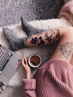 🍁🍄🍁 Crazy Cat Lady, Crazy Cats, Gloomy Sunday, Flat Lay Photography, Lounge Wear, Tumblr, Tattoos, Instagram, Cozy