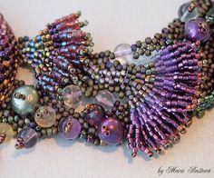 Florence - may bijoux