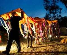 Kalari- Lachlan River Arts Festival, #Forbes 31 Oct 2015 > a community celebration of country creativity and resilience > http://regionalartsnsw.com.au/festivals/kalari-lachlan-river-arts-festival/
