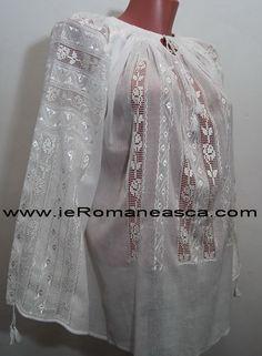 Poze II Kimono Top, Popular, Costumes, My Style, Women, Fashion, Moda, Dress Up Clothes, Women's