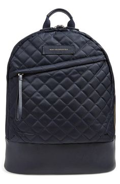 WANT LES ESSENTIELS  Kastrup  Backpack  adf13d0745135