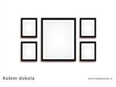 frame_idea_kolemdokola