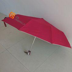 UV protection auto open and close umbrella
