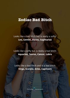 Each Sign's Negative Side: What causes your sign to behave like this - Sternzeichen - Fale Zodiac Signs Chart, Zodiac Sign Traits, Zodiac Signs Sagittarius, Zodiac Star Signs, My Zodiac Sign, Astrology Zodiac, Astrology Signs, Virgo Traits, Aries Facts