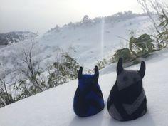 https://flic.kr/p/BfJzEX   GUILTY in 札幌国際スキー場   photo by MOLO.sunx