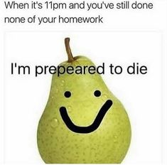 Dankest Memes, Funny Memes, Hilarious, Jokes, Funny Tweets, Funny Quotes, All The Things Meme, School Memes, Funny Posts