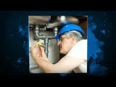 Dublin Plumbers | Plumbers Dublin | Dublin Plumbing Service - YouTube