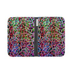 Swirl Magic by Valxart Kindle Cover
