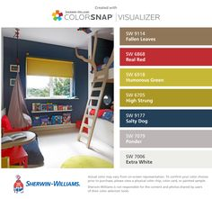 I Found These Colors With Colorsnap Visualizer For Iphone By Sherwin Williams Avenue Tan Sw