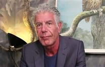 Watch Anthony Bourdain dish on nine current food trends, whilst appearing on The Tonight Show: https://www.finedininglovers.com/blog/news-trends/anthony-bourdain-food-trends/