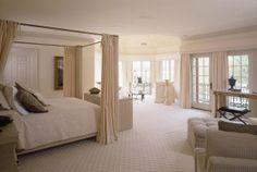 Master Bedroom Pictures | Interior Concepts - Portfolio - Master Bedrooms