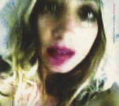 Lullabies In A Glass Wilderness — Lalleshwari Katie Jane Garside, Cool Album Covers, Best Albums, Album Songs, Tower Records, Rock N Roll, Good Music, Puppy Love, Wilderness