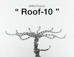 "Check out new work on my @Behance portfolio: ""Roof-10"" http://on.be.net/1OBnpPM"