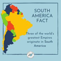 And still continues to be one of the greatest places on Earth. Volunteer Work, Volunteer Abroad, South America Facts, Work Travel, Stay The Night, Find A Job, Learning Spanish, The World's Greatest, Taxi
