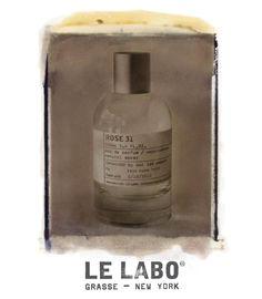 #beauty, #lelabo, #tsum