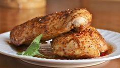 Mexican Recipes | Grilled Mexican Chicken Recipe