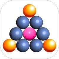 AddThree by NumberShapes LLC