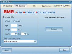 10 solutions gratuites pour calculer son Indice de masse corporel et son poids idéal