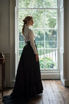 Steampunk Costume Women, Viktorianischer Steampunk, Steampunk Fashion, Victorian Women, Victorian Fashion, Vintage Fashion, Victorian Outfits, Victorian Clothing Women, Victorian Costume