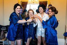 bridal prep Irish covid christmas wedding Down Hairstyles, Wedding Hairstyles, Hair Creations, Bridesmaid Dresses, Wedding Dresses, Christmas Wedding, Wedding Details, Wedding Reception, Irish