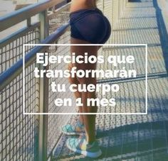 Ejercicios para lograr cambios rapidos - Tap the pin if you love super heroes too! Cause guess what? you will LOVE these super hero fitness shirts! Pilates Video, Gym Time, Zumba, Get In Shape, Excercise, Gym Workouts, Cardio, Fitness Motivation, Health Fitness
