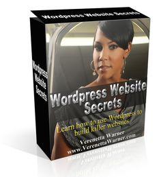 Fast Secrets # http://fastsecrets-clubs.com/10-essential-blogging-tools/