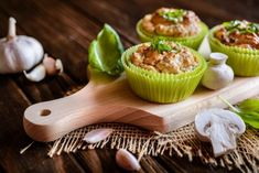 Ketonová dieta v praxi Muffin, Breakfast, Food, Diet, Morning Coffee, Essen, Muffins, Meals, Cupcakes