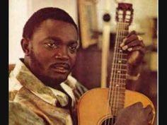 Franco~Matata Mwasi Na Maboli Esilaka Te