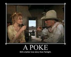 The Lonesome Dove Romantic Love Stories, Best Love Stories, Most Romantic, Love Story, Western Quotes, Cowboy Quotes, Western Art, Lonesome Dove Quotes, Robert Duvall