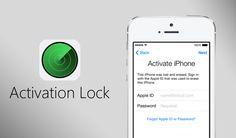 How to Check iCloud Activation Lock Status iPhone / iPad iOS Buy Iphone, Iphone 5s, Apple Iphone, Hyderabad, Unlock Iphone Free, Icloud Hack, Software, Ile Saint Louis, All Iphones