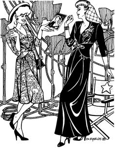 249 best wants images in 2019 sewing patterns vintage sewing Traditional Dirndl 233 glamour girl dress folkwear daytime dresses day dresses girls dresses 1930s
