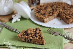 torta cookies (senza cottura)