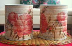 Macetas recicladas De Origen.  De Origen Recycled pots. Candle Holders, Candles, Raw Materials, Flower Pots, Candlesticks, Porta Velas, Candy, Candelabra, Candle