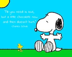 all you need is love quotes positive quotes quote snoopy quotes and sayings image quotes