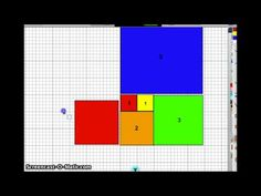 The Fibonacci Sequence and the Golden Ratio - YouTube