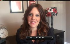 Listen how this woman changed her life when she learned the skill of time management