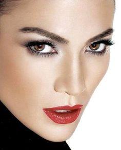Pretty Girl Makeups