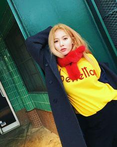 ♡ ྀ hyuna Hyuna Fashion, Fashion Beauty, Hyuna Triple H, Wonder Girls Members, Hyuna Kim, Gfriend Sowon, K Pop Star, Korean Singer, Real Women