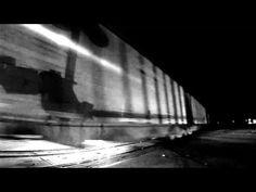 Train! - YouTube