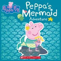 When Peppa and Rebecca come up with a plan to have an under-the-sea party, they get carried away and invites all her friends. Can Miss Rabbit, Emergency Party Planner and Entertainer Extraordinaire, come to the rescue? Any Book, This Book, Rebecca Rabbit, Check Gift Card Balance, Toys R Us Canada, Fiction Movies, Under The Sea Party, Children's Picture Books, Library Card