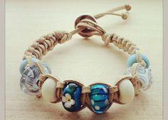 Nalu Beads