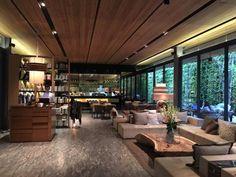 Photos of Ad Lib, Bangkok - Hotel Images - TripAdvisor