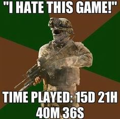 See our favorite 100 funny video game memes from our stash of over 500 gaming memes. We guarantee you'll find something hilarious (that you've never seen before) Funny Video Game Memes, Video Game Logic, Funny Gaming Memes, Gamer Humor, Funny Games, Gamer Quotes, Free Playstation Plus, Playstation Psn, Game Of Life