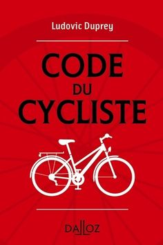 Buy Le code du cycliste by Ludovic Duprey and Read this Book on Kobo's Free Apps. Discover Kobo's Vast Collection of Ebooks and Audiobooks Today - Over 4 Million Titles! Good Books, Books To Read, Le Code, Download, Audiobooks, Ebooks, This Book, Coding, Free Apps