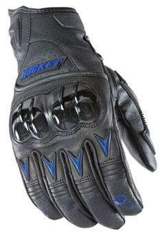 Special Offers - Joe Rocket Superstock Gloves  Medium/Black/Blue - In stock & Free Shipping. You can save more money! Check It (October 15 2016 at 02:31PM) >> http://motorcyclejacketusa.net/joe-rocket-superstock-gloves-mediumblackblue/
